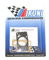 6936 Rebuild Kit, for Mikuni 6935