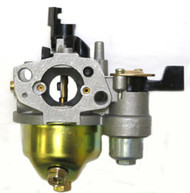 "DJ-2227 .625"" Clone Carburetor for Gas"
