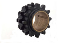 MT-SP1234 Max Torque 12 tooth Driver sprocket