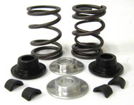 6164 Heavy Duty Dual Valve Springs Kit
