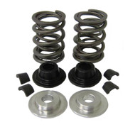 6160 Dual Valve Spring Kit for 5hp Briggs