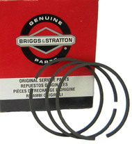 555485 B&S Rings STD, 5HP Flathead