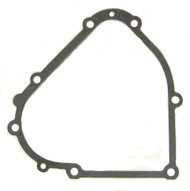 694953 B&S Sidecover Gasket for Intek 305