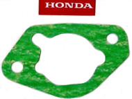DJ-3314 Gasket, Air Box / Carb GX390
