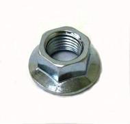 DJ-1185 Flywheel/Starter Cup Nut Clone/GX200