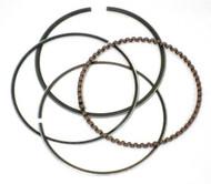 2717XM  Wiseco Ring Set + .155