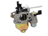 DJ-1225R Carburetor, Stock RuiXing