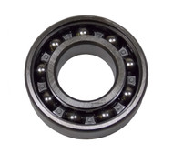 DJ-1295 Crank Bearing Clone/GX200, Stock