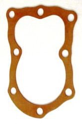 6106 Head Gasket  .043 Copper  Raptor