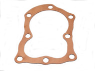 6102 Head Gasket .027 Copper  Raptor