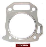 DJ-2310 Honda Head Gasket