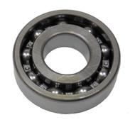6554  Crank Bearing ID .875 OD 2.048 W .500
