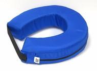 2312 Neck Brace, Blue