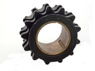 MT-SP1334 Max Torque 13 tooth Driver sprocket