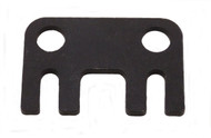 GXC-412-00 Rod Guide Plate