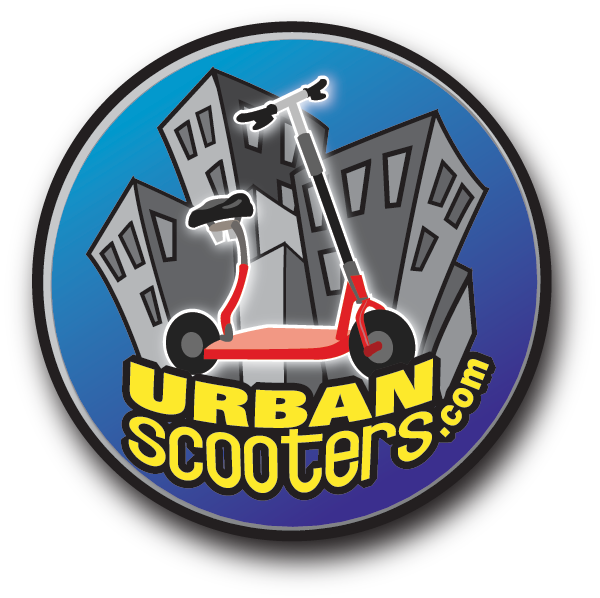 2009-0328-urban-scooters-lo.png