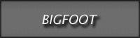 bigfootbutton.jpg