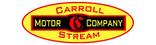 carroll-stream.jpg