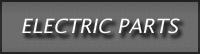electric-parts-copy.jpg