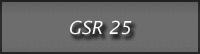 gsr25button.jpg