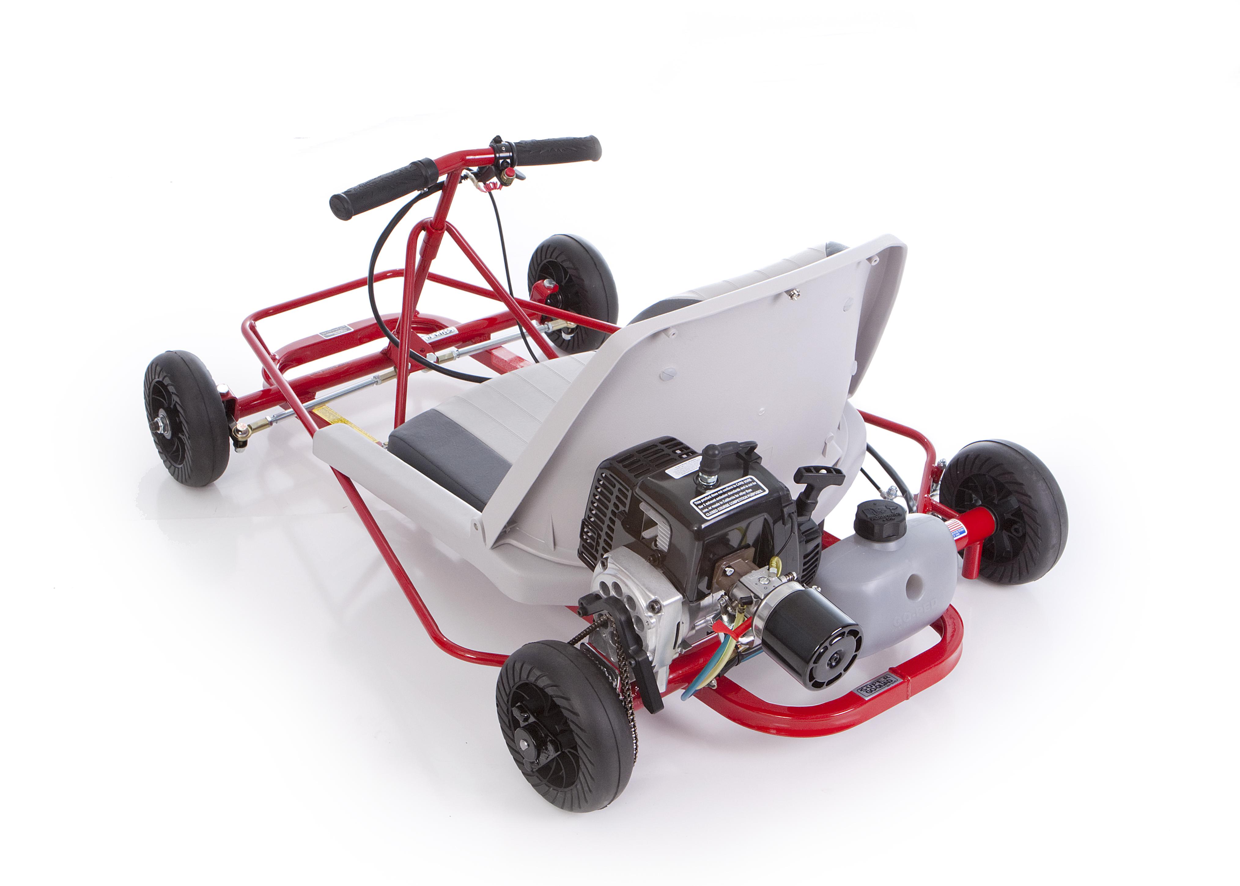 img-2479-go-quad-back.jpg