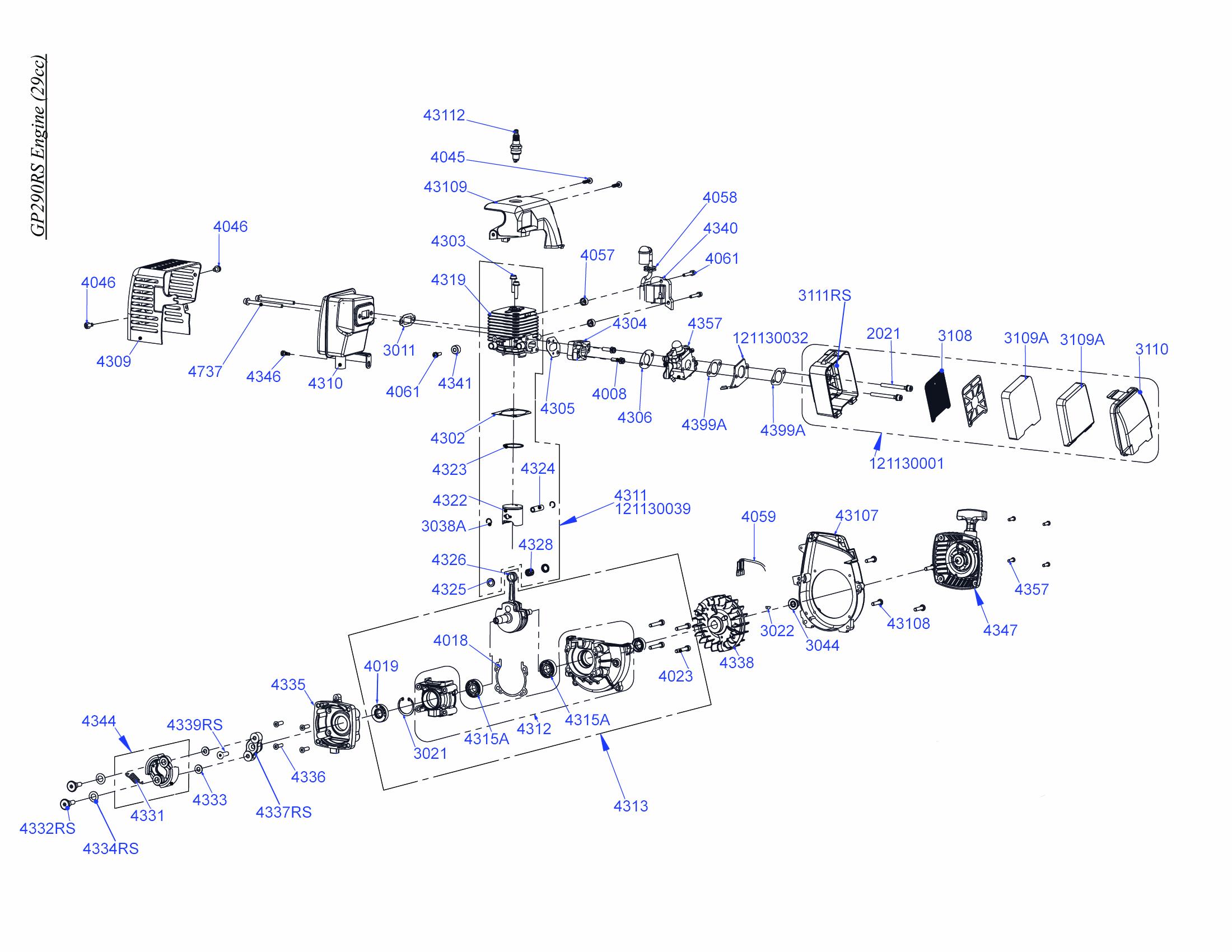 newcy-29cc-parts-illustration.jpg