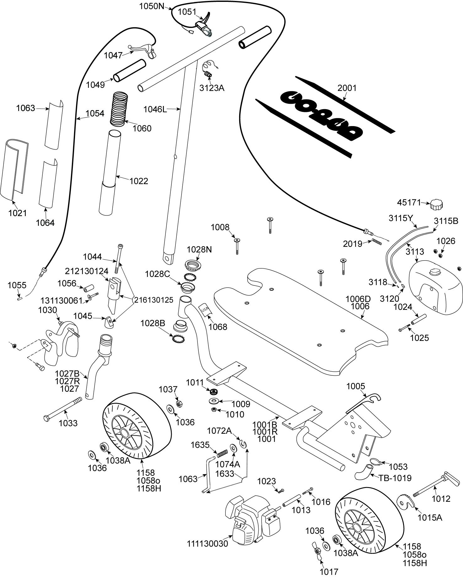 Harley Davidson Engine Parts Diagram Free Wiring For You On Motorcycle Goped Blogs Rh 15 4 5 Restaurant Freinsheimer Hof De Breakdown Schematics