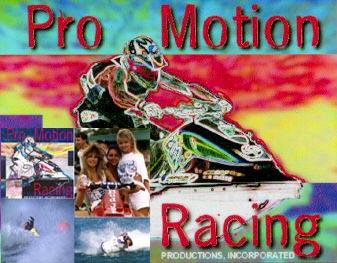 pro-motion.jpg
