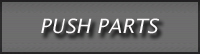push-parts-copy.jpg