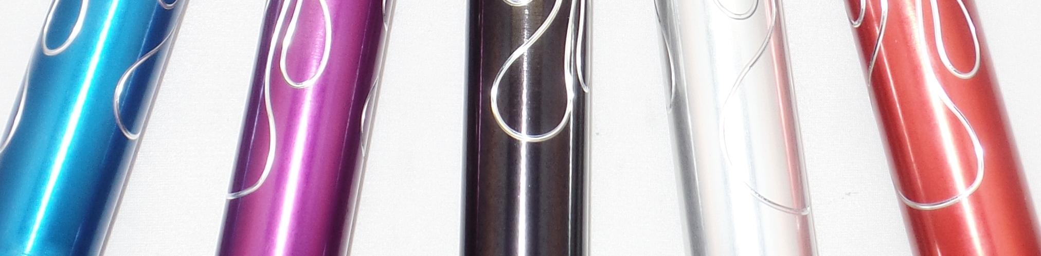 slide-tube-close.jpg