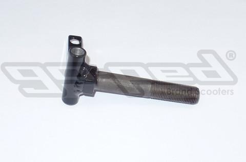 Control Arm TRQ Black