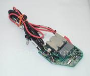 Controller Board SLA Batteries (216130093)