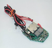 Controller Board Li-Ion Batteries (216130094)