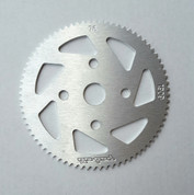 Sprocket; 76 Tooth (GSR1013.1)