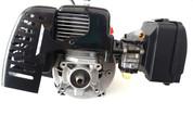 CY23 HR Engine (111131030)