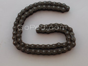72 Link Pin Chain (GSR1003.2)