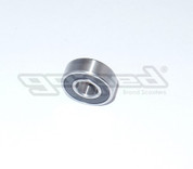 Rear Wheel Bearing I-Ped 2