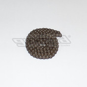 96 Link Pin Chain (111130116)