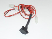 Li-Ion Internal Charging Cable New Version with Cover (111130122)