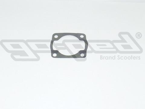 Cylinder Base Gasket G23LH(4003)