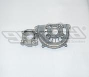 Crankcase G23LH(4016)