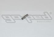 Piston Pin GZ25N14,G260RC(4542)
