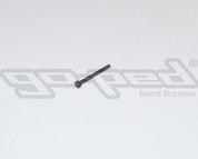 Chain Guard Mount Screw (6024)
