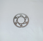 56 Tooth Sprocket GSRS/GQ (1013.56)