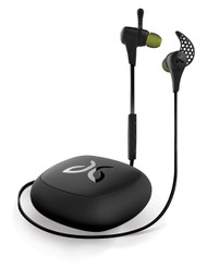 Jaybird X2 In-Ear Bluetooth Wireless Sports Earphones - Midnight
