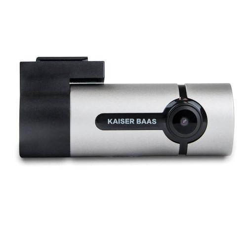 Kaiser Baas R40 Dash Camera - Black