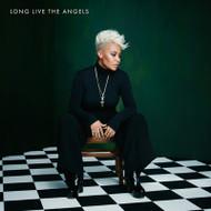 Emeli Sande - Long Live The Angels [CD]