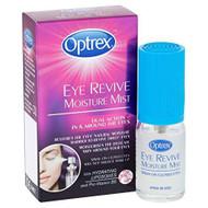 Optrex Eye Revive Moisture Mist 10 ml