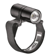 Lezyne Femto Drive Duo Bike Light, One Size