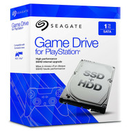 Seagate 1TB Internal Game Drive for PlayStation